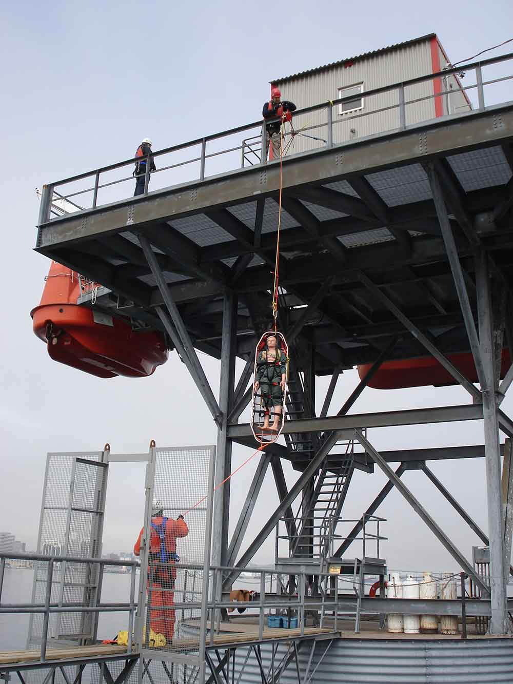 Rescue-and-Emergency-Response-sstl