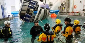 Offshore-Emergency-Preparedness-and-Response-Training-img