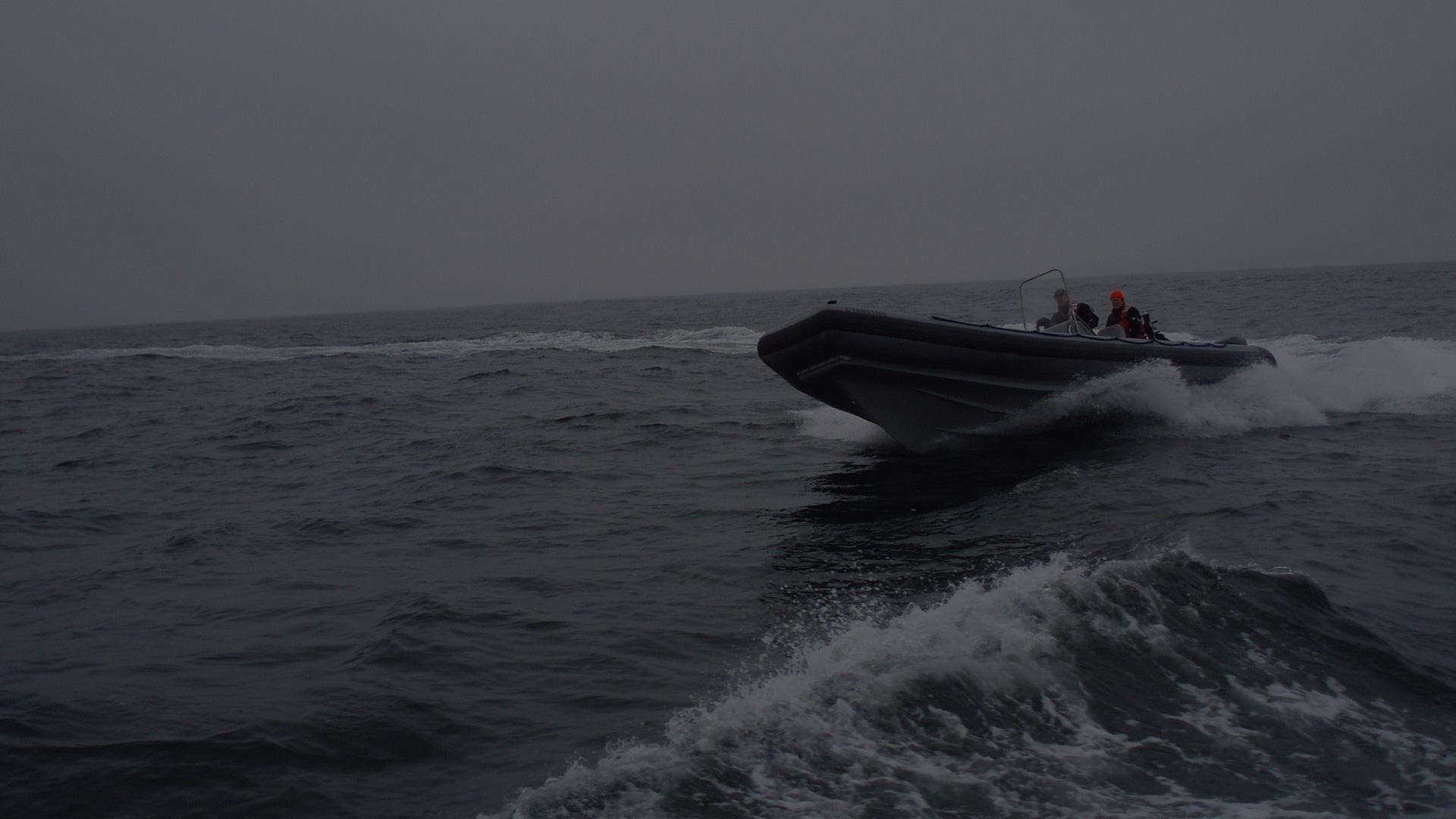 Safety-Survival_SSTL_Newfoundland