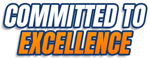 committed-to-excellence