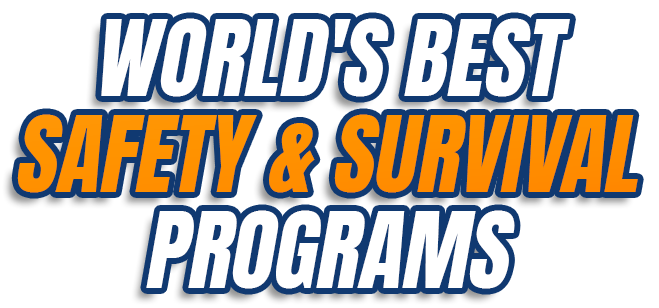worlds-best-safety-and-survival-programs