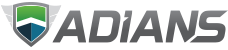 adians-logo_0