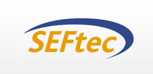seftec_logo