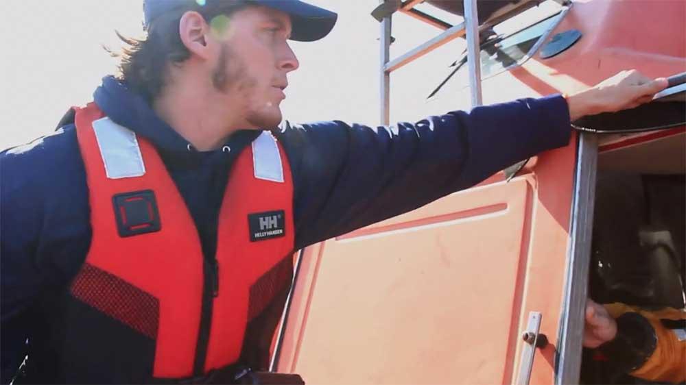 Offshore-Survival-Craft-Leader-2