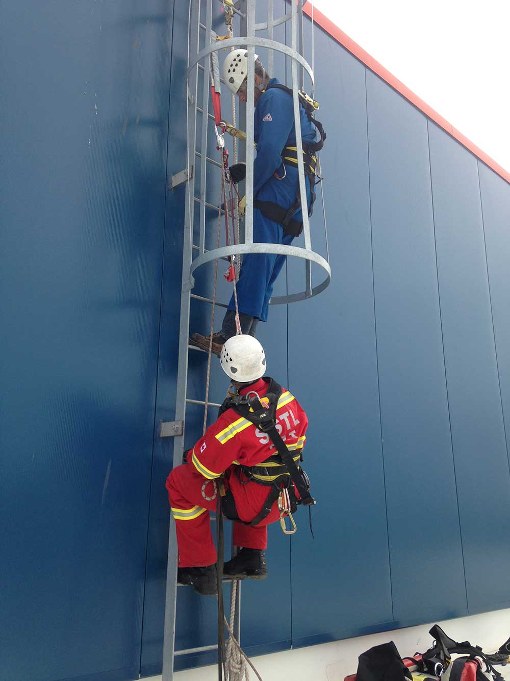 Courses_Fall-Protection-Basic-Rescue