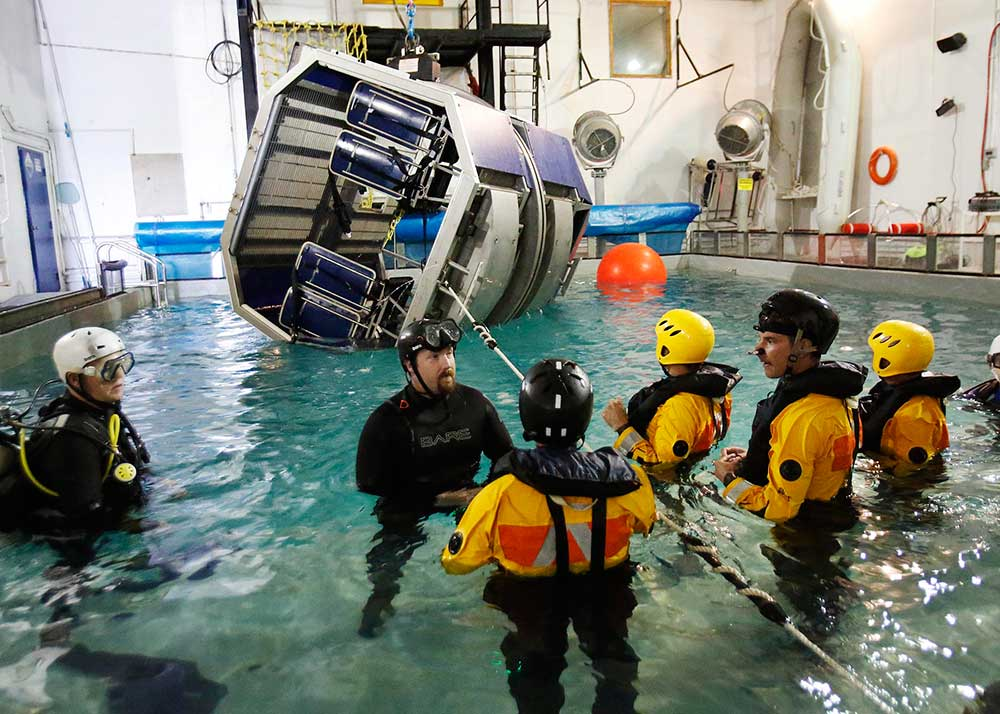 Offshore-Emergency-Preparedness-and-Response-Training