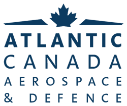 Atlantic Canada Aerospace Defence