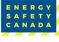 Energy-Safety-Canada-Logo
