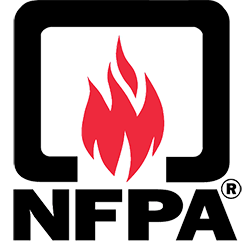 National-Fire-Protection-Association