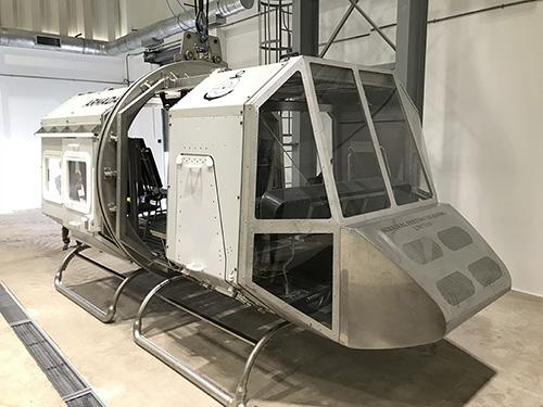 SSTL-Dunker-1