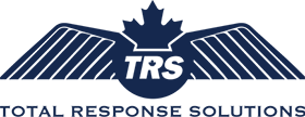 Total-Response-Solutions