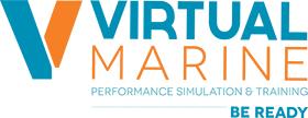 Virtual-Marine