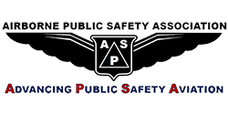 airborne-public-safety-association-canada