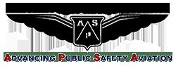 AirbornePublicSafetyAssociation